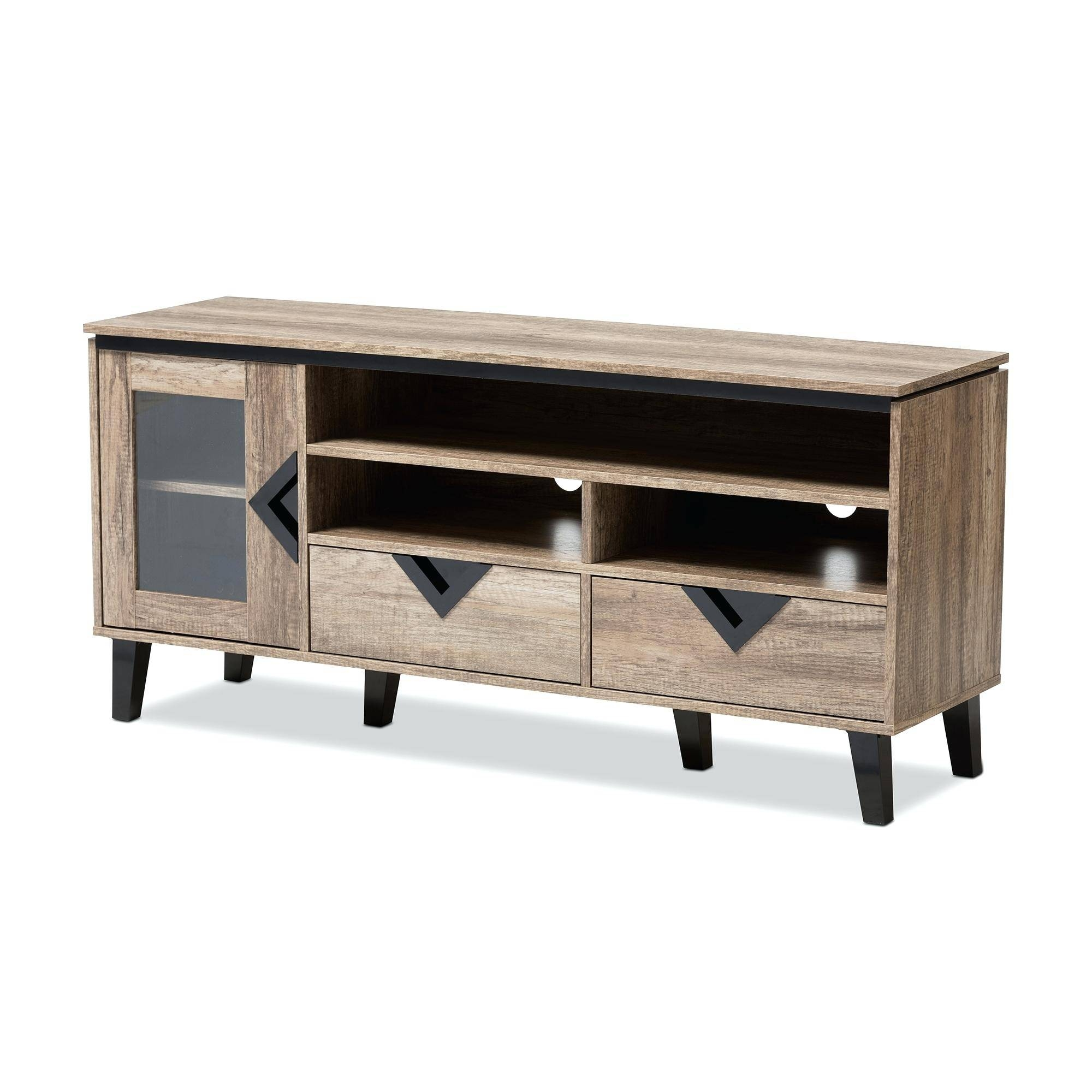 Tv Stand : Tv Stands Tv Stand Oak Oak Tv Stands For Flat Screen with Light Oak Tv Stands Flat Screen (Image 14 of 15)