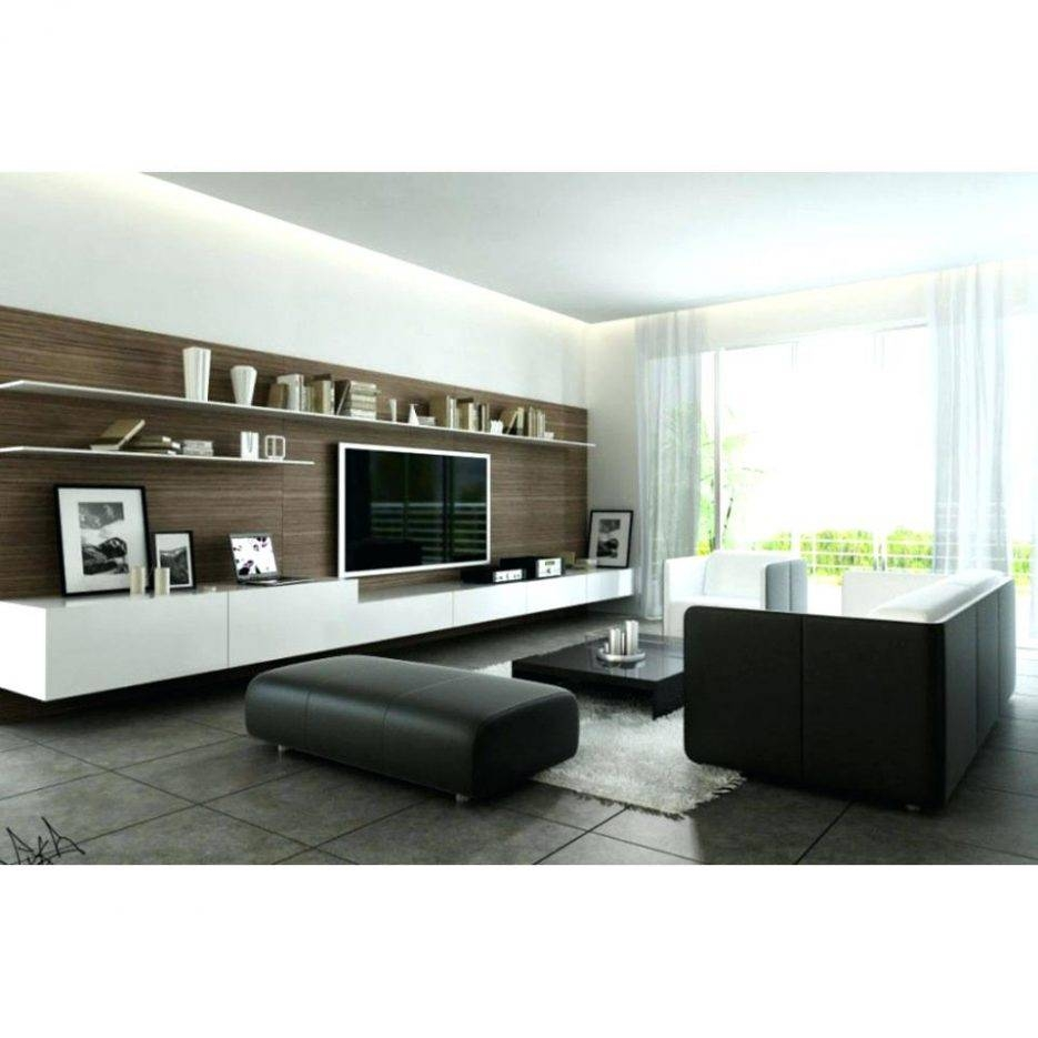 Tv Stand : Ultra Modern Tv Cabinet Design 126 Modern Small Living intended for Ultra Modern Tv Stands (Image 11 of 15)