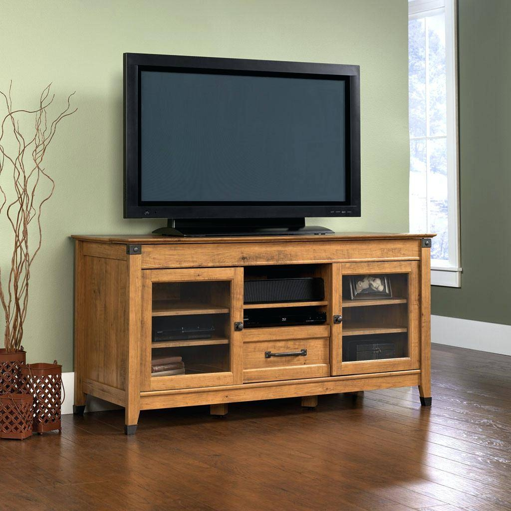 Tv Stand: Winsome 24 Inch Tv Stand Images (View 10 of 15)