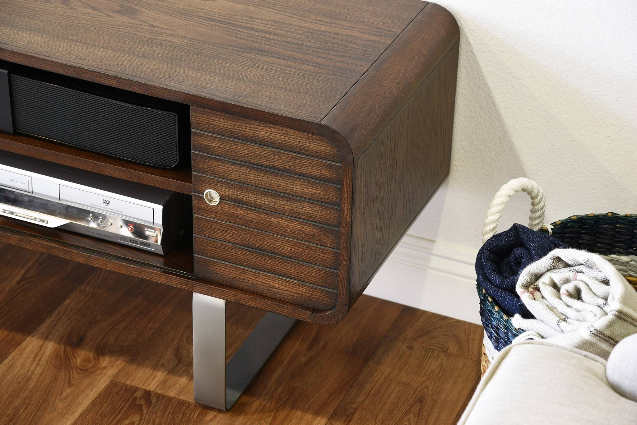 Tv Stand With Rounded Corners - Round Designs regarding Tv Stands With Rounded Corners (Image 12 of 15)