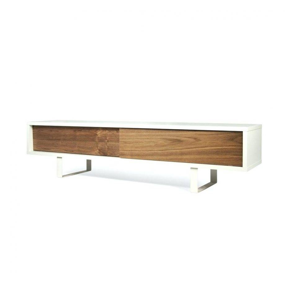 Tv Stand: Wonderful Low Wood Tv Stand For Home Space (View 4 of 15)