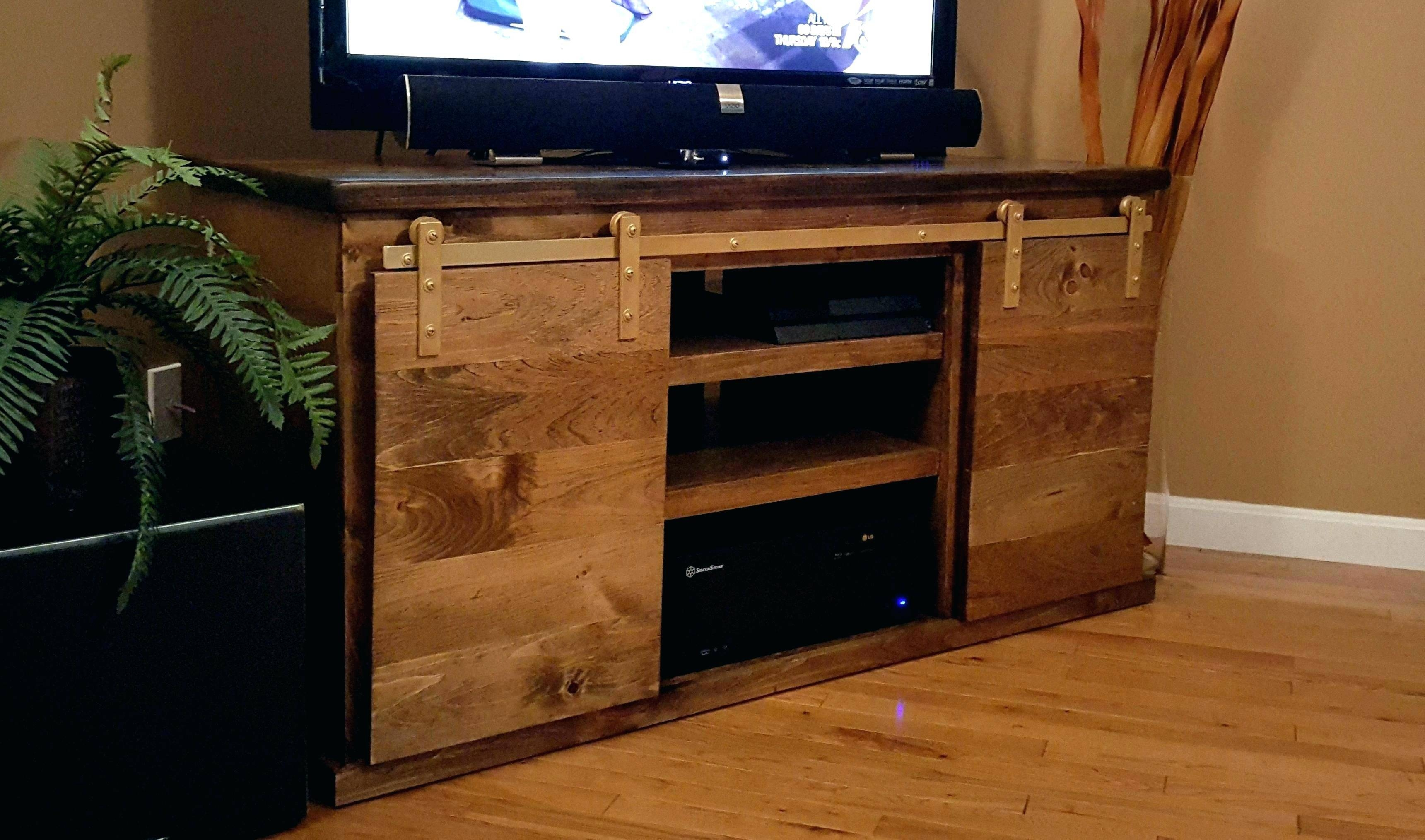 Tv Stand Wondrous Innovative Antique Tv Cabinets With Doors 7 Inside Vintage  Style Tv Cabinets