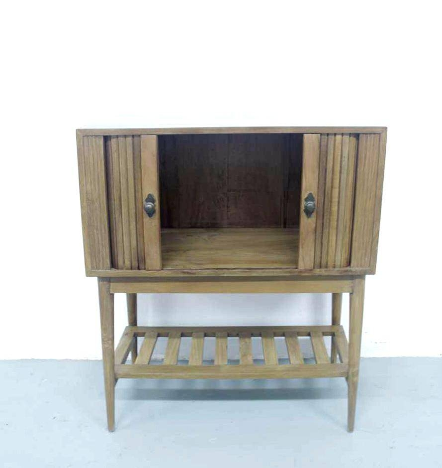 Tv Stand : Wondrous Innovative Antique Tv Cabinets With Doors 7 intended for Antique Style Tv Stands (Image 10 of 15)