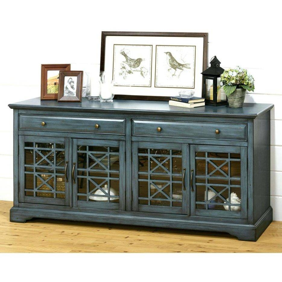 Tv Stand : Wondrous Innovative Antique Tv Cabinets With Doors 7 with Antique Style Tv Stands (Image 12 of 15)