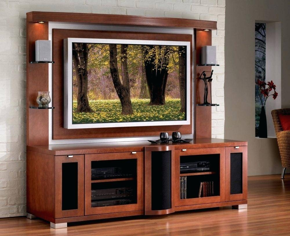Tv Stand : Wondrous Solid Pine Wood White Pueblo 60 Tv Stand With with Wooden Tv Stands For Flat Screens (Image 12 of 15)