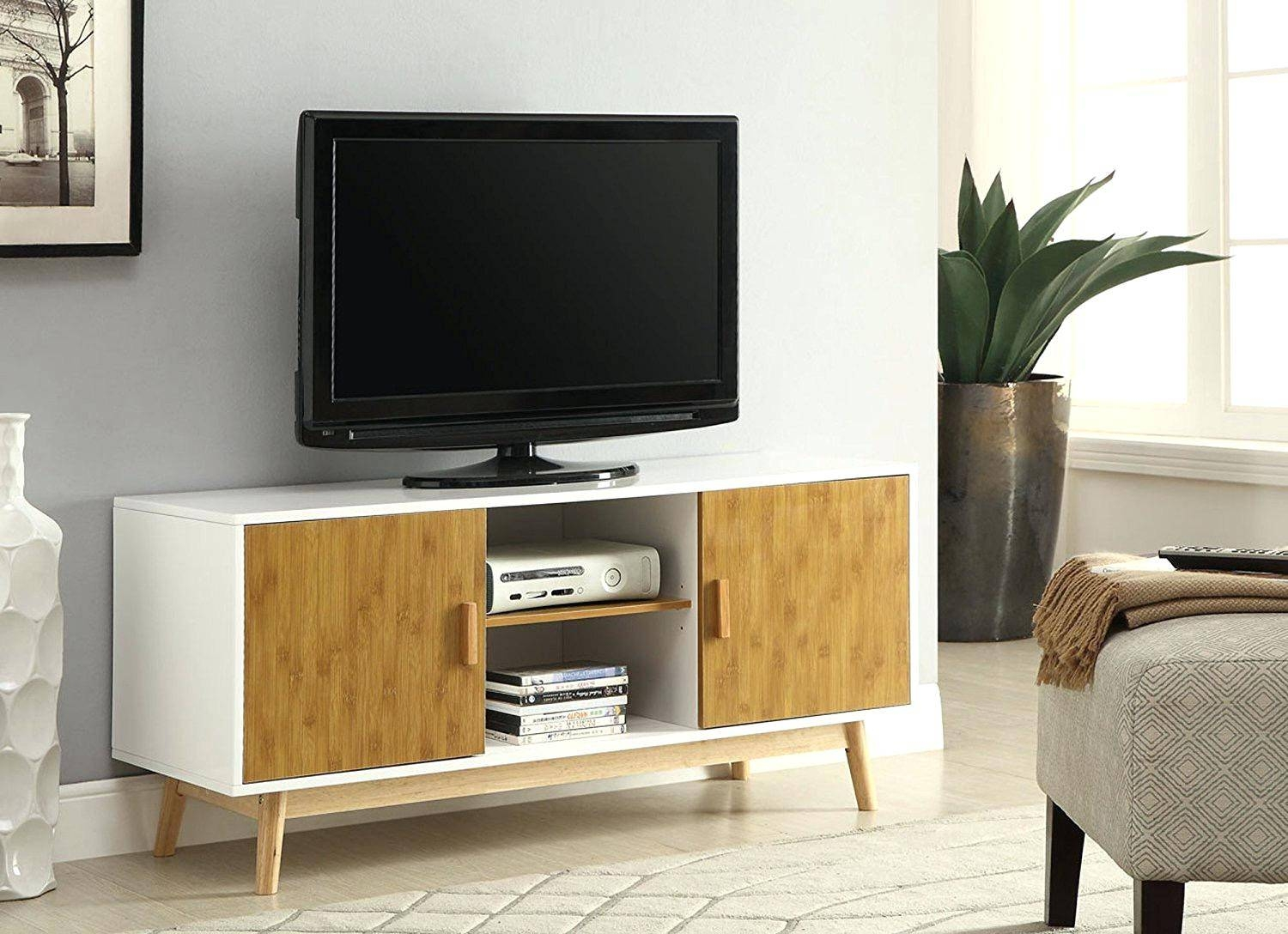 Tv Stand: Wondrous Target Corner Tv Stand For Living Space (View 14 of 15)