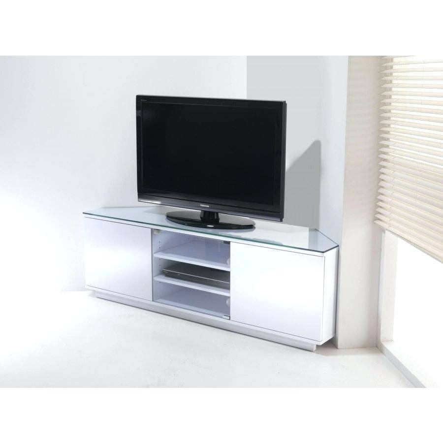 Tv Stand : Wondrous Tv Corner Stand Ikea Tv Corner Stand Ikea 56 inside White Corner Tv Cabinets (Image 11 of 15)