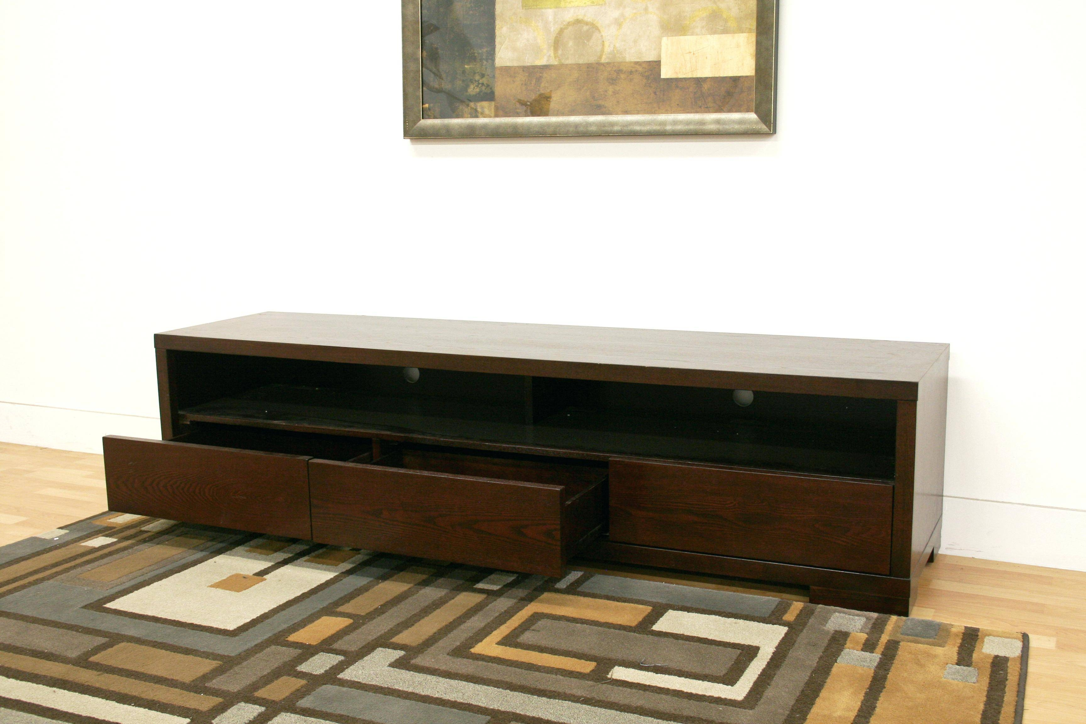 Tv Stand: Wondrous Wood Furniture Tv Stand Pictures. Reclaimed with Modern Wooden Tv Stands (Image 10 of 15)