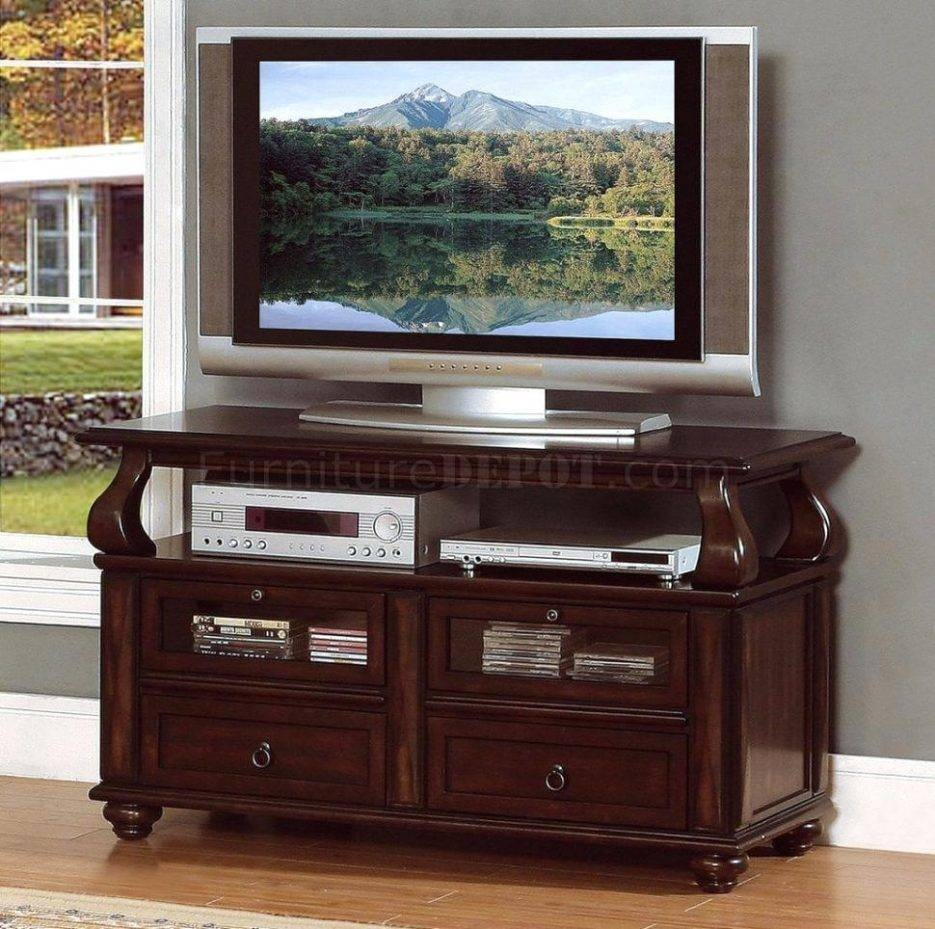 Tv Stand : Your Terrific Your 49 Country Style Tv Stands For Flat Within Country Tv Stands (View 14 of 15)