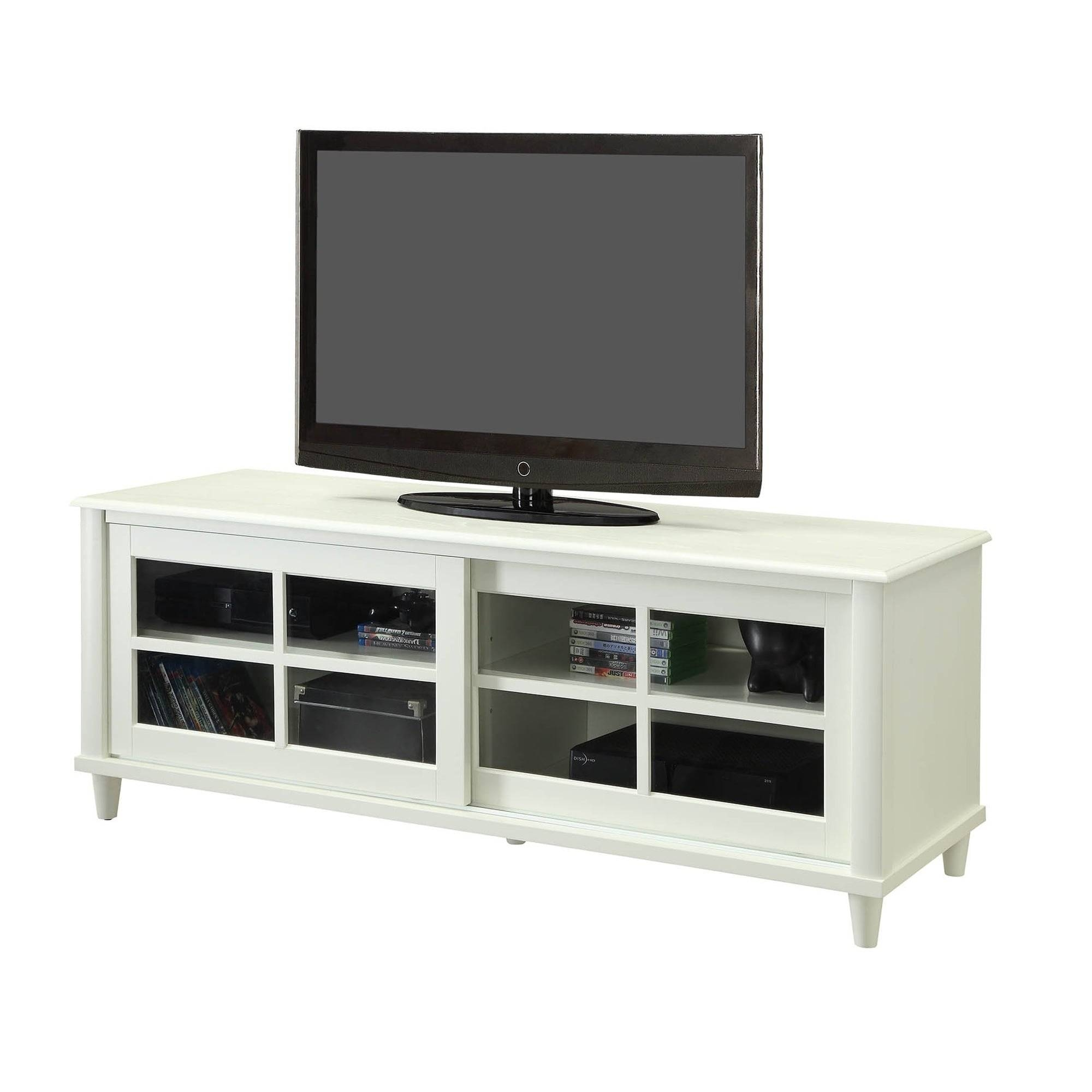 Tv Stands - 108 Top Reviews with French Country Tv Stands (Image 15 of 15)