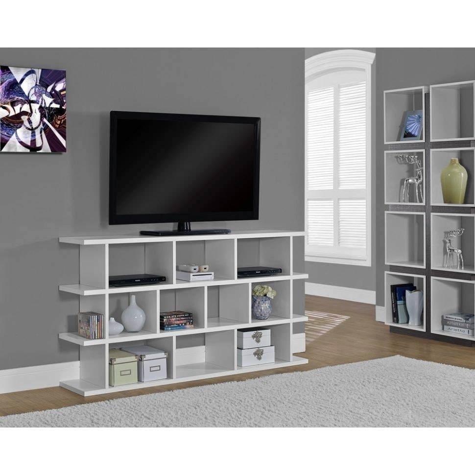 Tv Stands Entertainment Centers Ikea Simple Tv Stand With With Tv Stands With Bookcases (View 5 of 15)