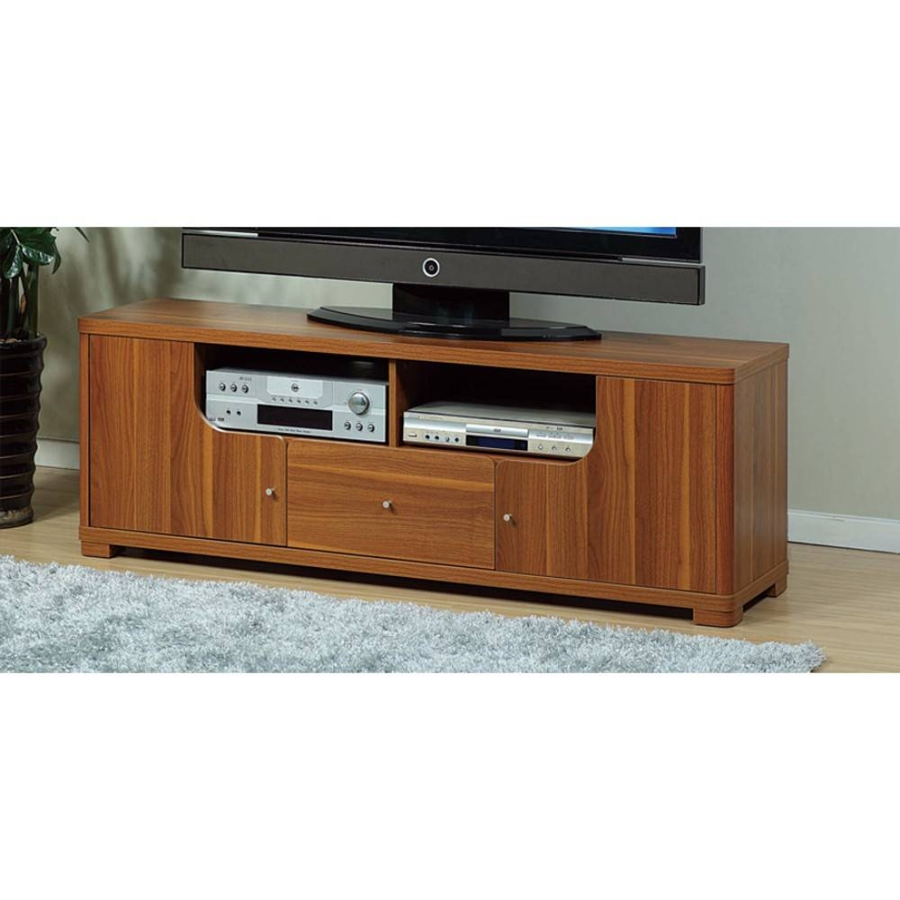 Tv Stands & Entertainment Centers – Walmart Pertaining To Tv Stands With Baskets (View 14 of 15)