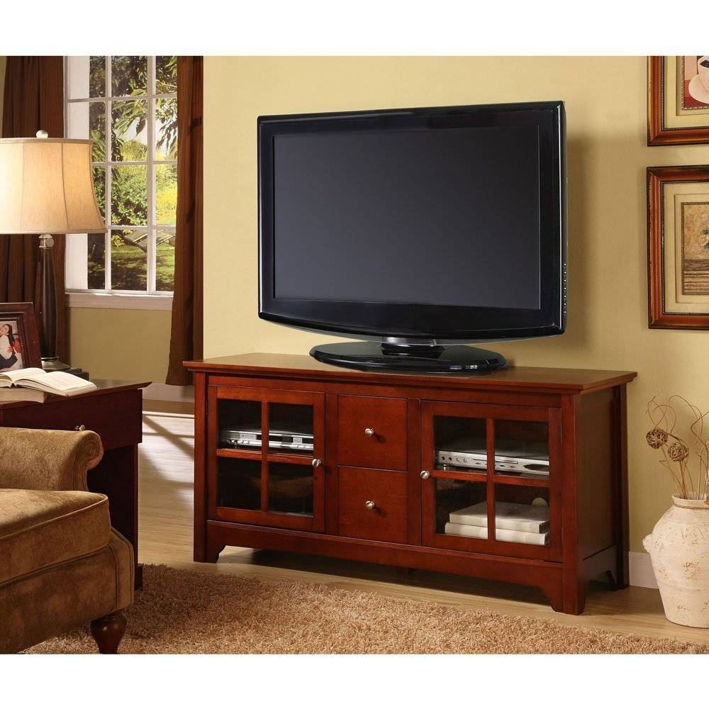 Best Buy Tv Stand 55 Inch