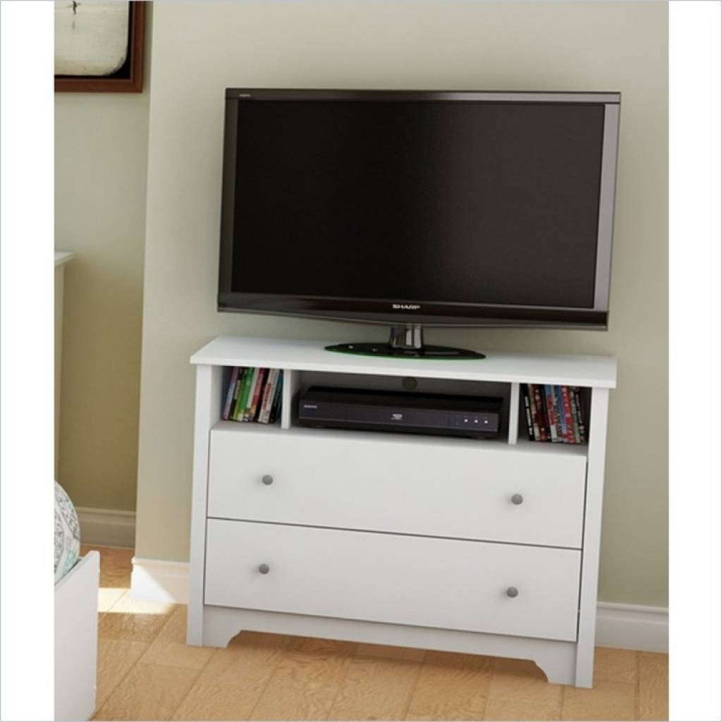 Tv Stands For Small Rooms Tags : Sample Gallery Tv Stand For Kids for Tv Stands For Small Rooms (Image 15 of 15)