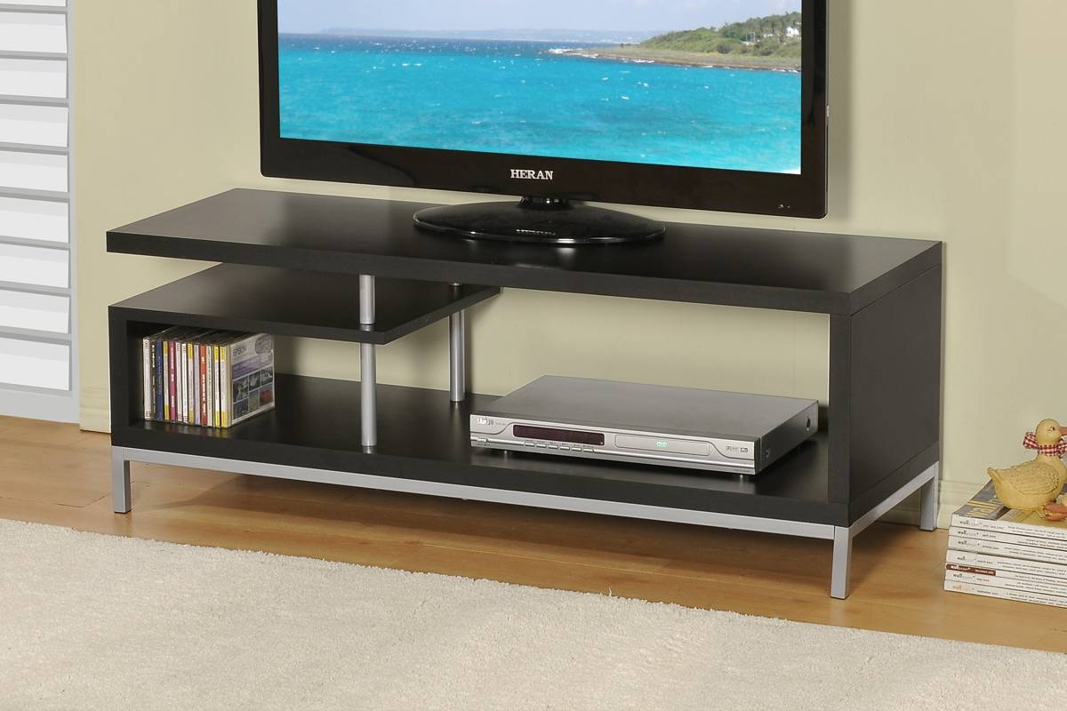 Tv Stands - Products in Sleek Tv Stands (Image 15 of 15)
