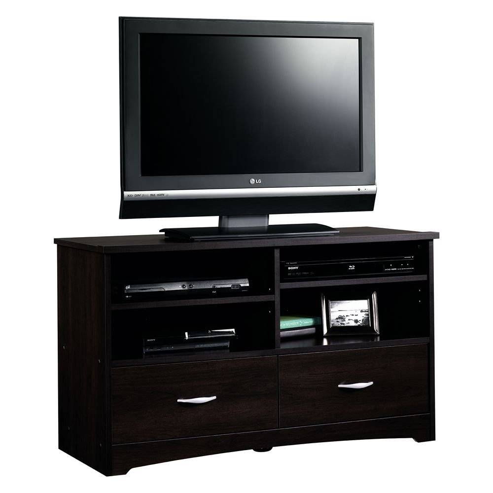 Tv Stands Tube Wide Tv Entertainment Center | Home Interior And pertaining to Tv Stands for Tube Tvs (Image 12 of 15)