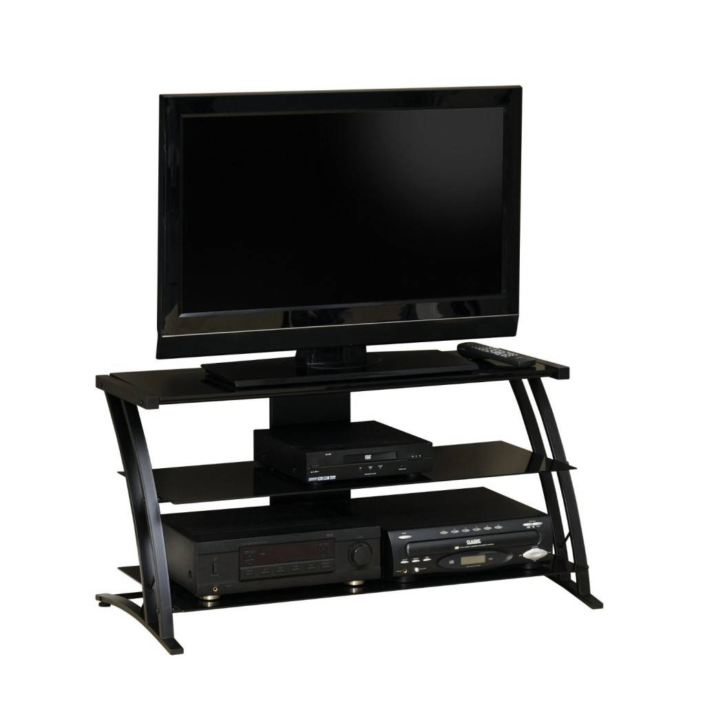 Tv Stands Tube Wide Tv Entertainment Center | Home Interior And throughout Tv Stands for Tube Tvs (Image 13 of 15)