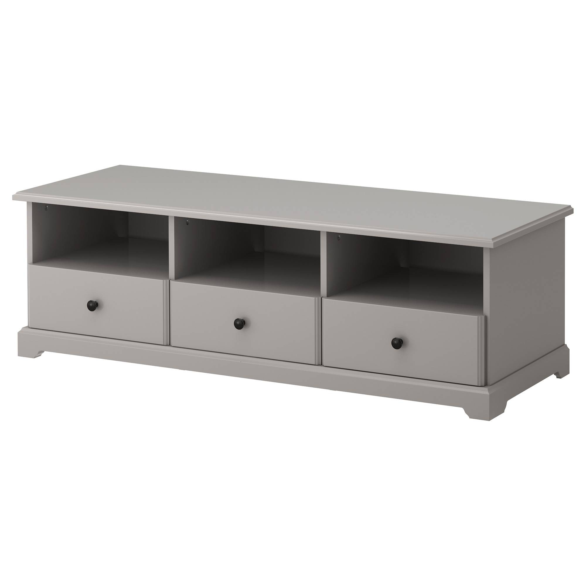 Tv Stands & Tv Units | Ikea Pertaining To Long White Tv Cabinets (Photo 14 of 15)
