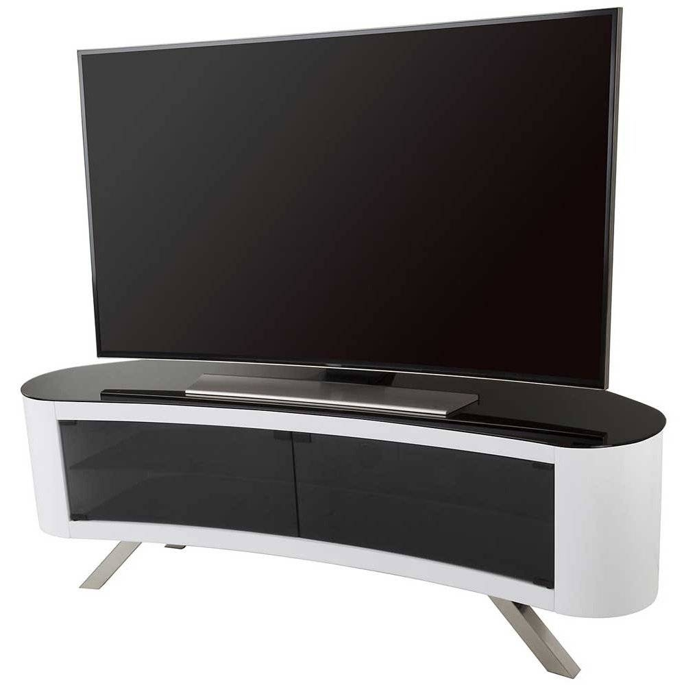 Tv Stands, Tv Wall Brackets, Coffee Tables, Wall Brackets, Wall intended for 65 Inch Tv Stands With Integrated Mount (Image 13 of 15)
