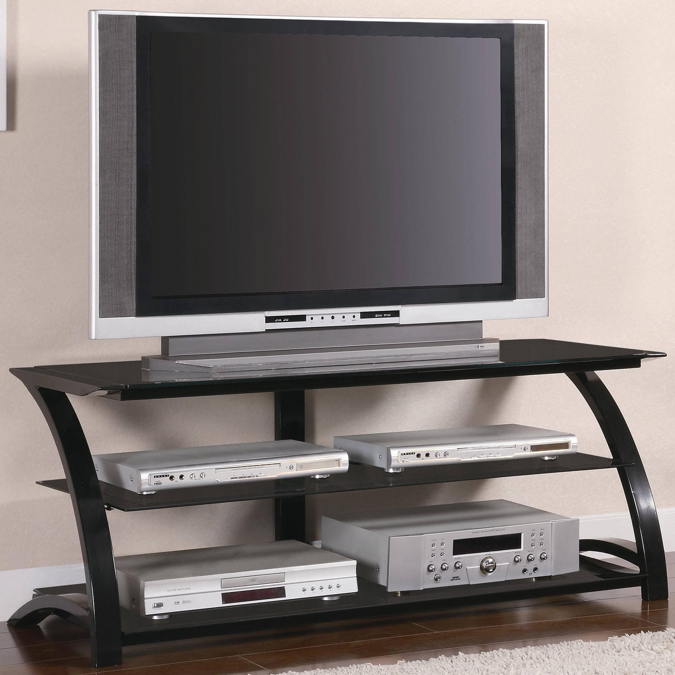 Tv, Television Stands | Austin's Furniture Depot regarding Como Tv Stands (Image 15 of 15)