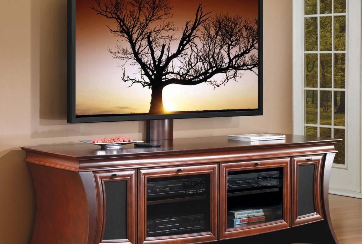 Tv : Trendy Tv Stands Fearsome Trendy Wooden Tv Stands' Fantastic Inside Trendy Tv Stands (View 9 of 15)