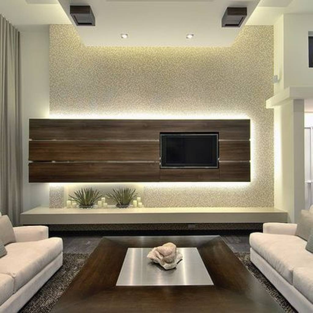 Tv Unit Designs For Living Room 1000 Ideas About Tv Wall Units On Pertaining To Tv Wall Unit (View 7 of 15)