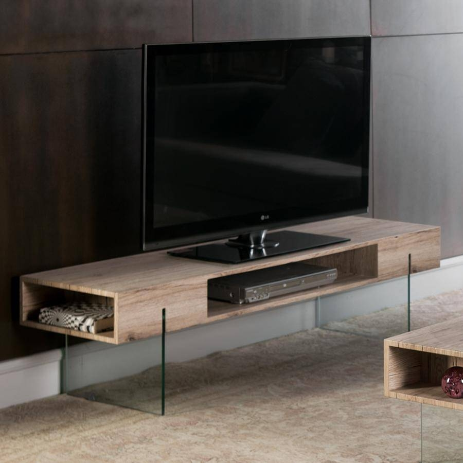 Tv Units & Tv Stands | Modern Furniture | Trendy Products .co (View 11 of 15)