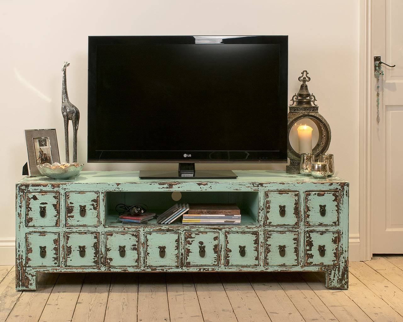 Bon Featured Photo Of Funky Tv Cabinets