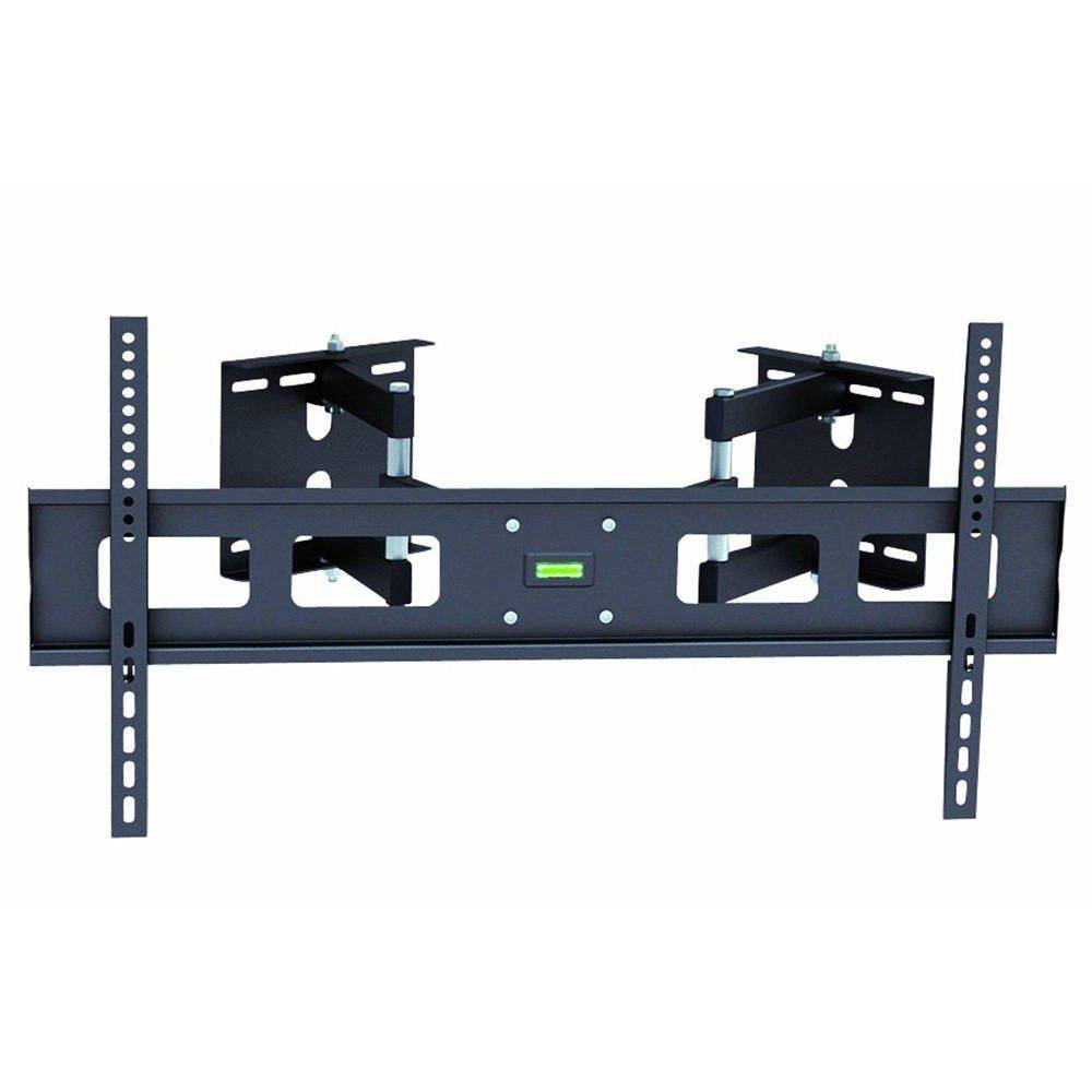 Tv Wall Mount In Canada At Walmart Throughout Tv Stands Swivel Mount (View 14 of 15)