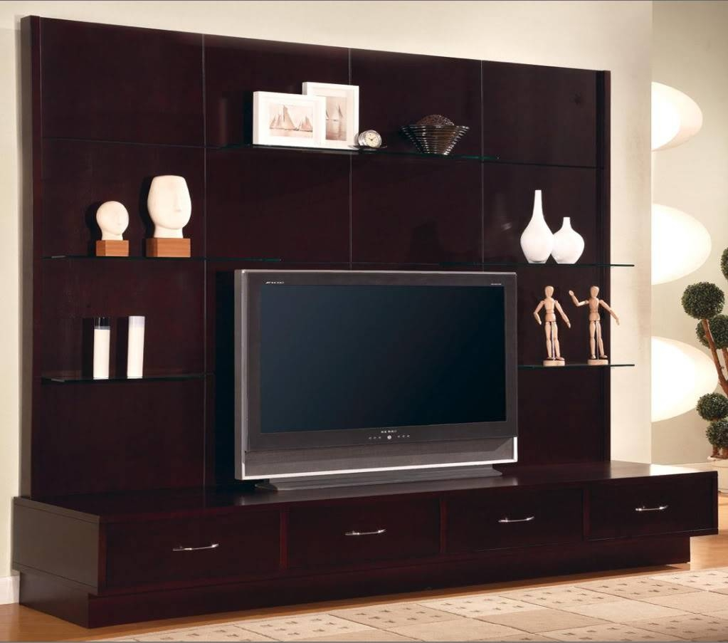 View Photos of Tv Entertainment Wall Units (Showing 13 of 15 Photos)