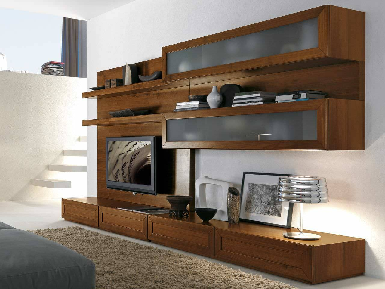 Tv Wall Units Cabinets - Wall Units Design Ideas : Electoral7 throughout Tv Cabinets and Wall Units (Image 7 of 15)