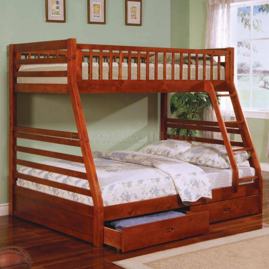 Twin Bunk Beds At Kmart : Stylish Bunk Beds At Kmart – Modern Bunk intended for Kmart Bunk Bed Mattress (Image 14 of 15)