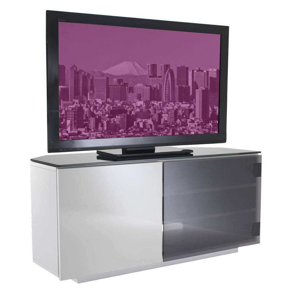 Corner Tv Cabinet High Gloss High Gloss Tv Stand Entertainment Unit