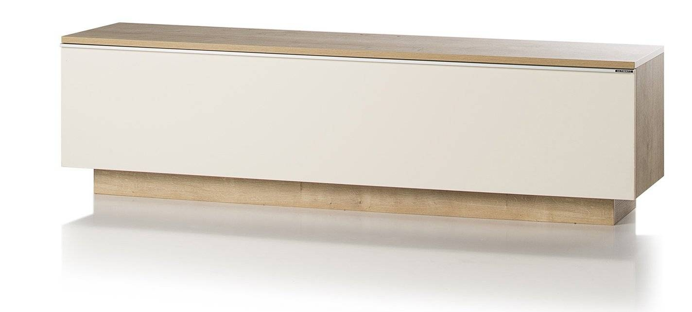 Uk-Cf U-160Avcab-Oc Tv Stands throughout Cream Tv Cabinets (Image 13 of 15)