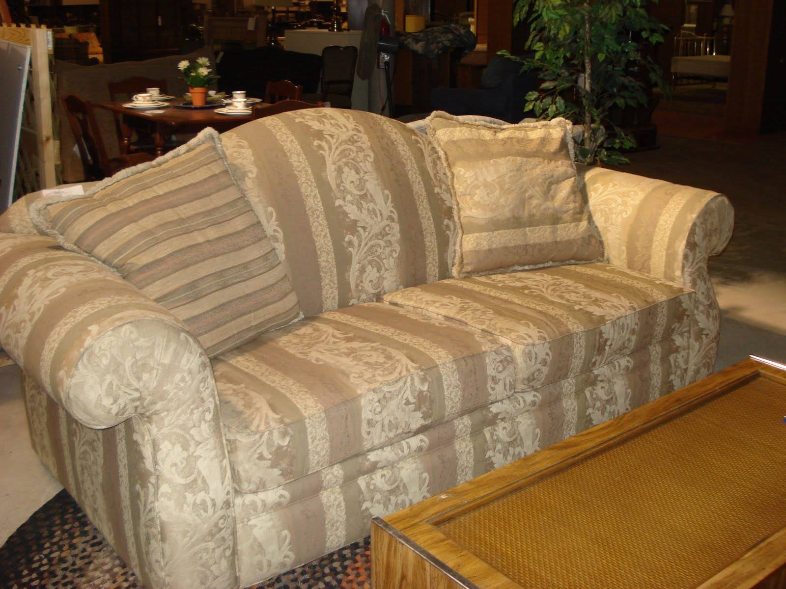 Unique Alan White Sofa With Image 16 Of 17 | Carehouse throughout Alan White Sofas (Image 15 of 15)