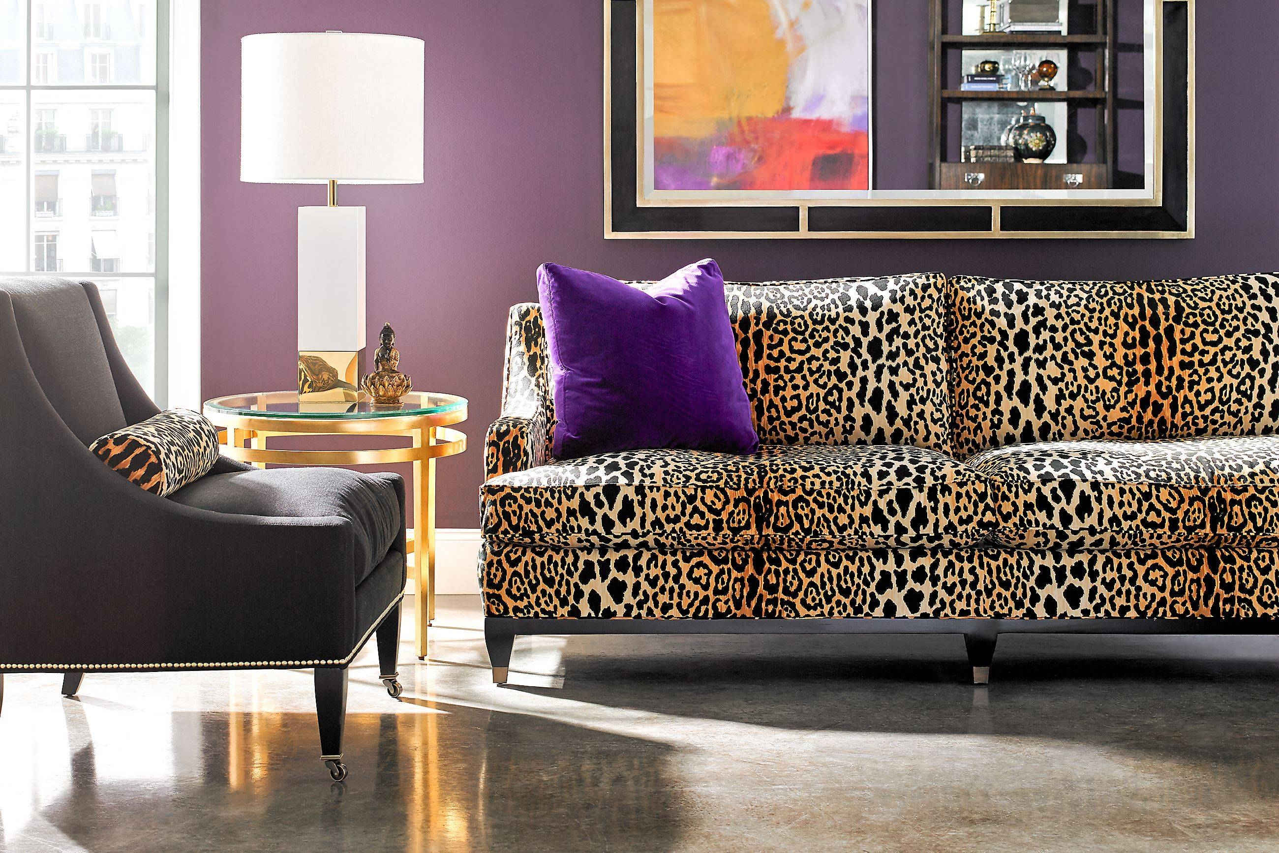 ... Unique Animal Print Sofa 60 With Additional Sofa Design Ideas With For Animal  Print Sofas ... Part 83