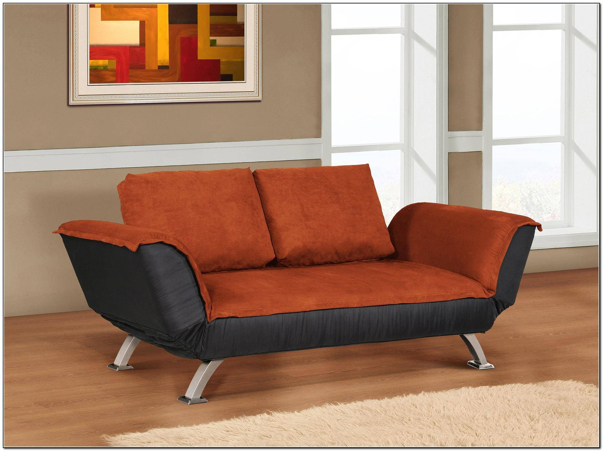 Unique Castro Convertible Sofa Bed 57 For Your Sofas And Couches pertaining to Castro Convertible Couches (Image 13 of 15)
