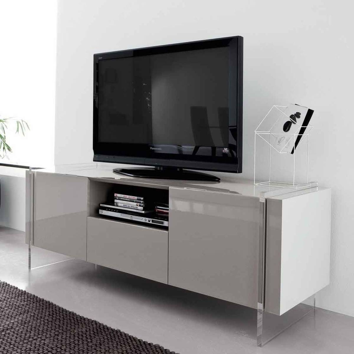 Unique Tv Stand Ideas, Furniture Cool Tv Stand Designs For A Regarding Cool Tv Stands (View 15 of 15)