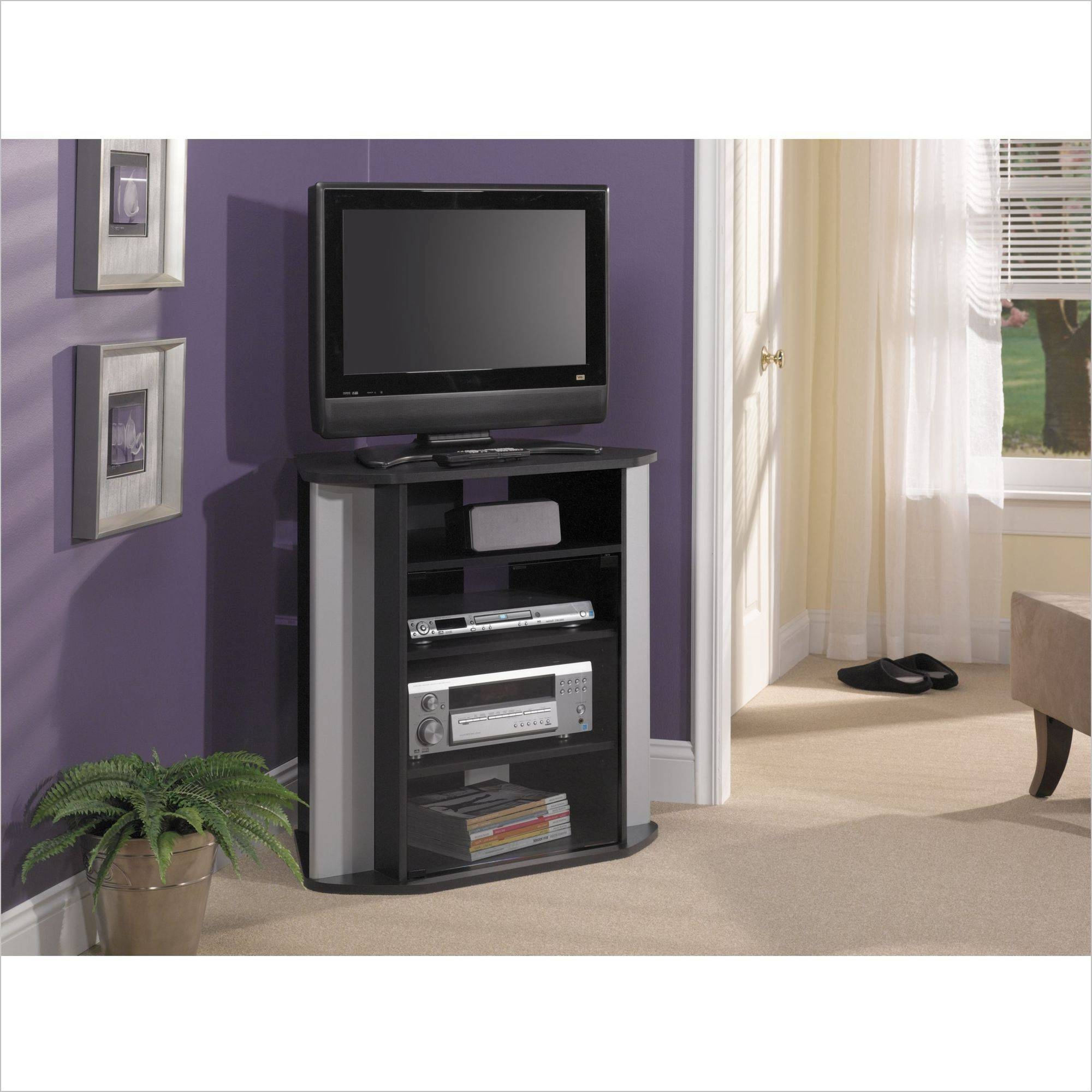 Unique Tv Stands. Buy Modern Tv Stnads Online Uk (View 12 of 15)