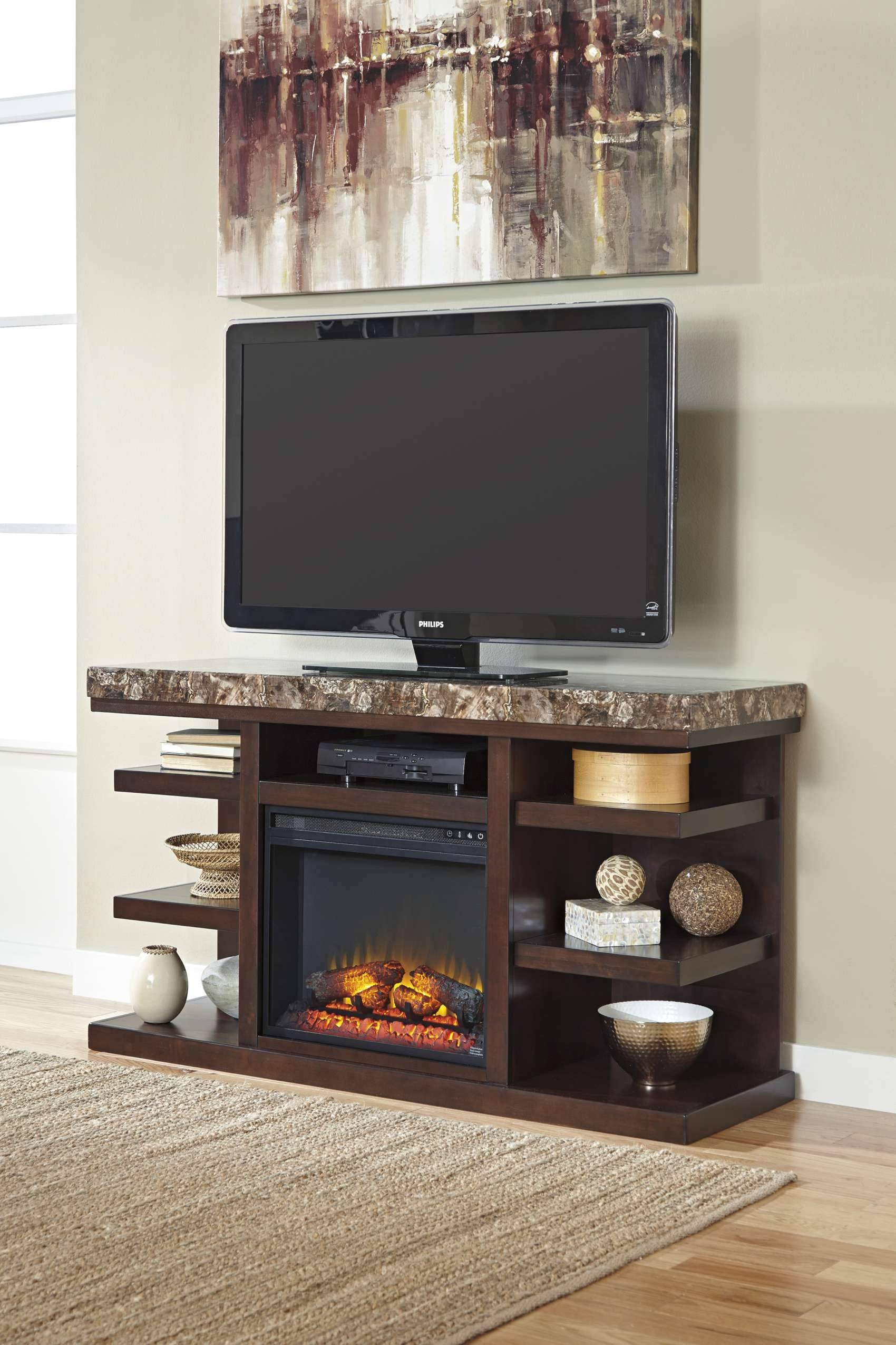 Unique Tv Stands | Cepagolf with regard to Unique Tv Stands (Image 14 of 15)
