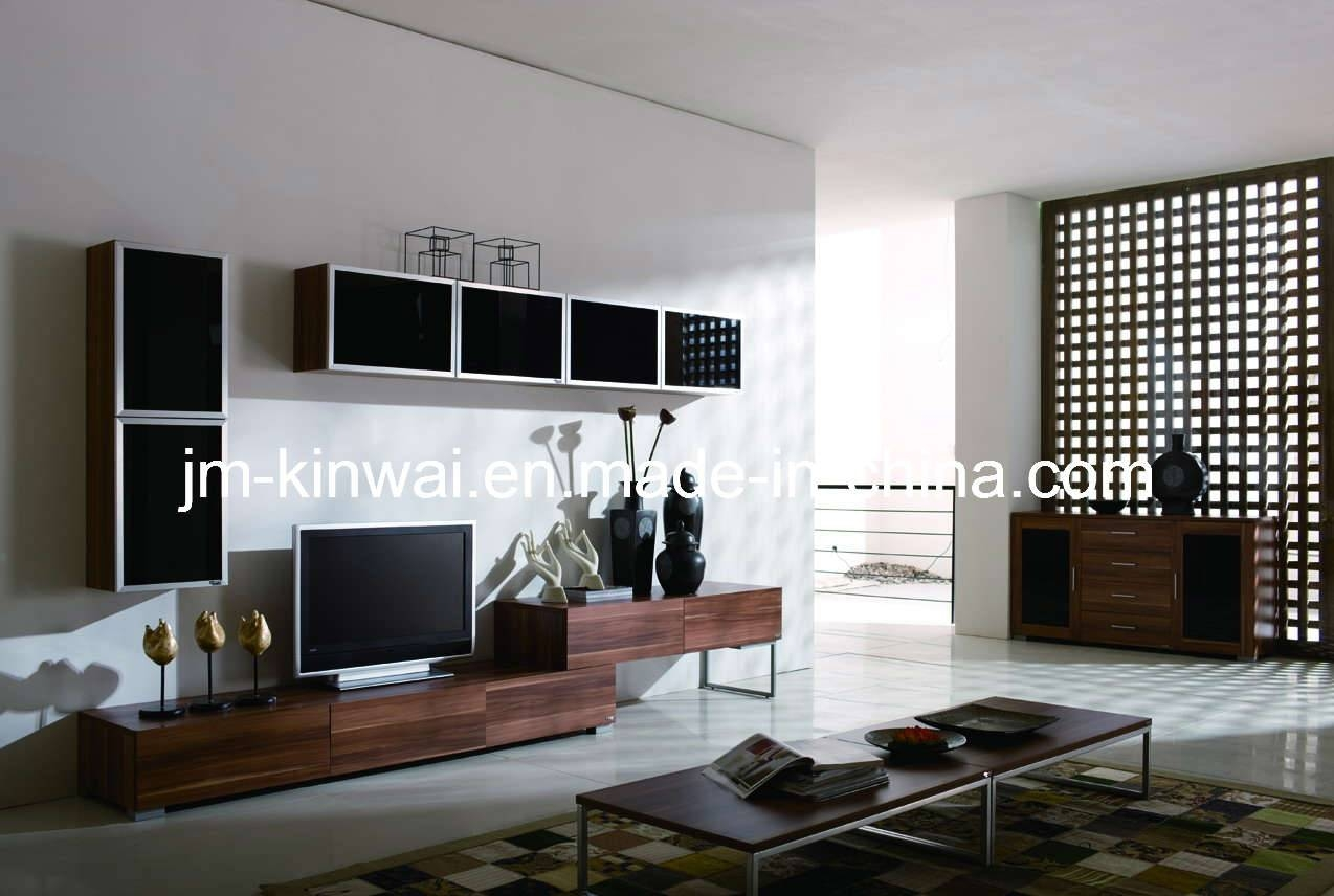 Unthinkable Pretty Design Living Room Tv Cabinet Fetching within Living Room Tv Cabinets (Image 15 of 15)