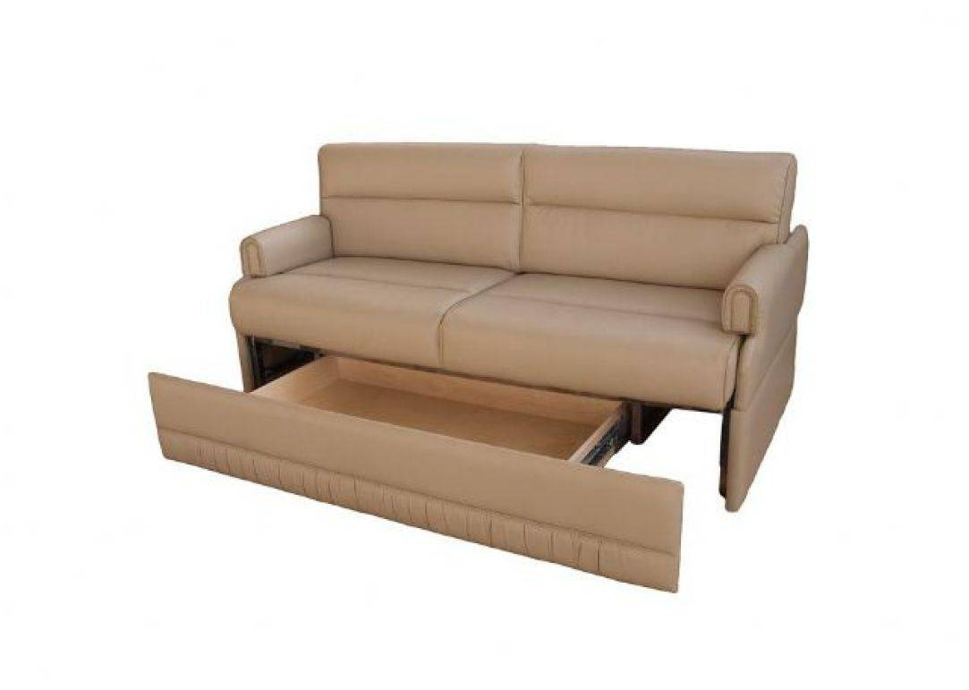 Unusual Rv Jackknife Sofa Sheets Tags : Rv Jackknife Sofa Sofas pertaining to Rv Jackknife Sofas (Image 14 of 15)