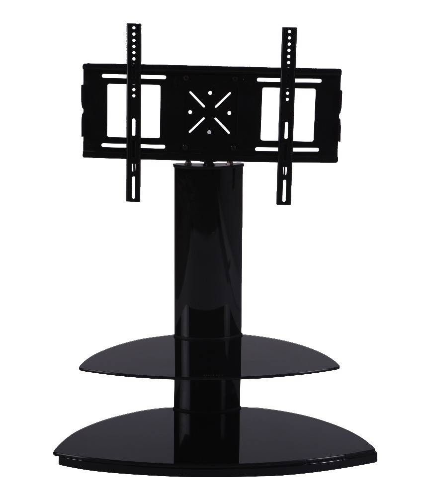 Upright And Durable Lcd Tv Stand / Corner Tv Stand Ra1406 - Buy Tv regarding Upright Tv Stands (Image 15 of 15)