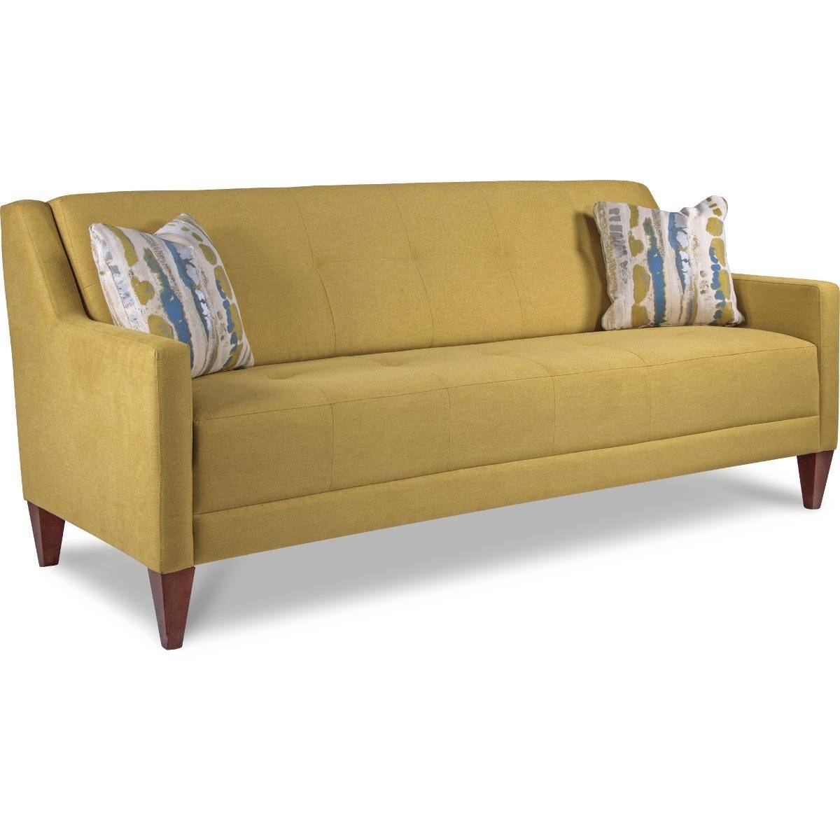 Verve Premier Sofa in Sofas (Image 15 of 15)