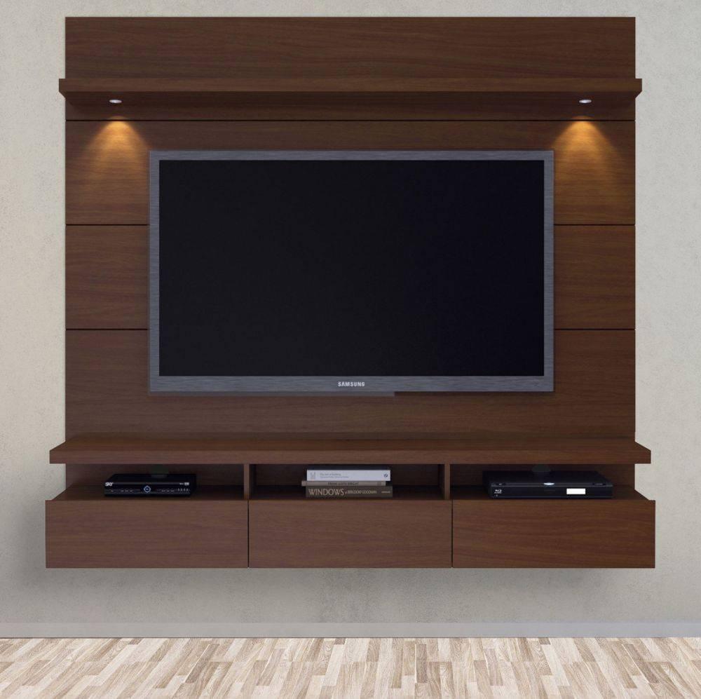 Wall Units. Amusing Tv Console Wall Units: Excellent-Tv-Console regarding Tv Cabinets And Wall Units (Image 10 of 15)