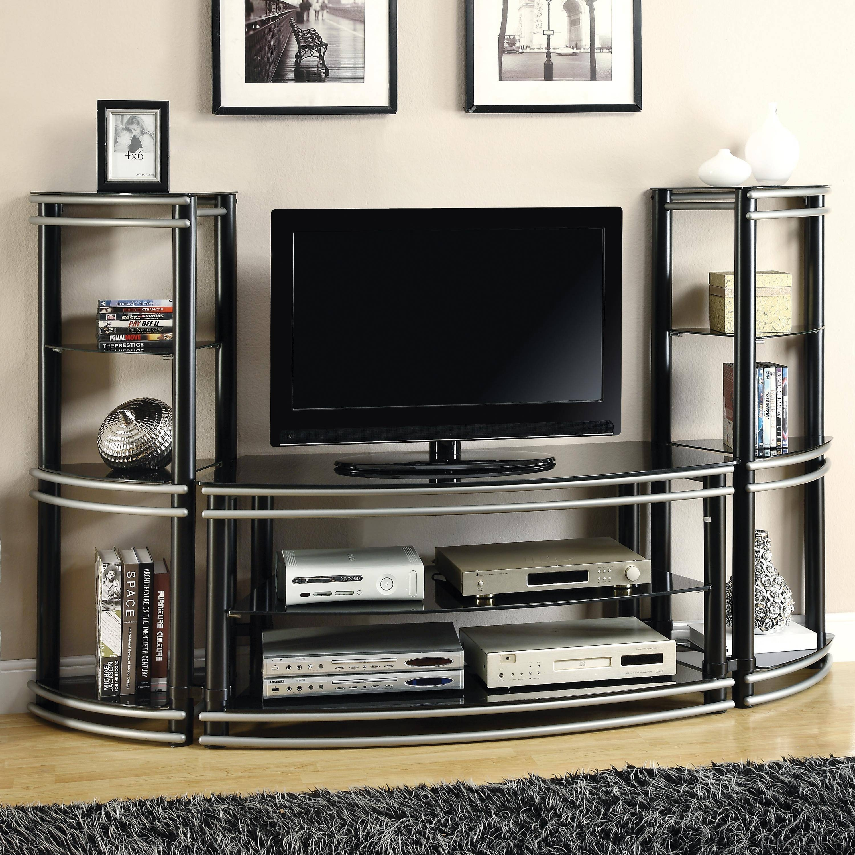 Wall Units: Interesting Wall Unit Tv Stand Wall Units For Sale, Tv throughout Tv Cabinets And Wall Units (Image 15 of 15)