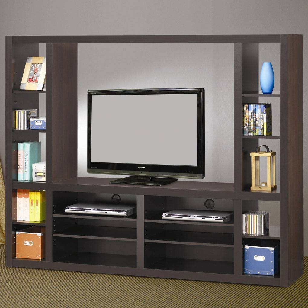 Wall Units. Outstanding Tv Stands Wall Units: Tv-Stands-Wall-Units throughout Tv Cabinets And Wall Units (Image 13 of 15)