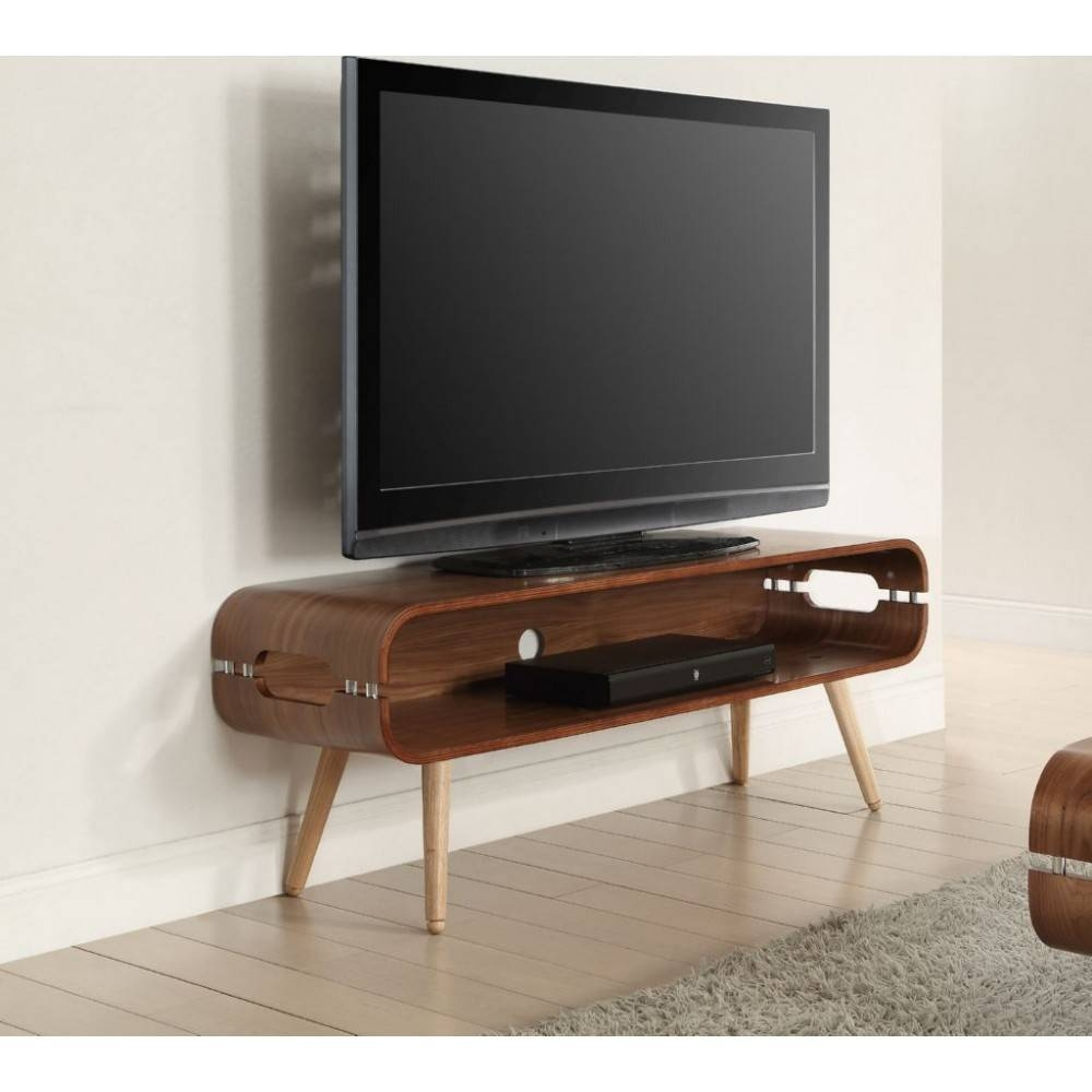 We Have The Jual Jf702 Walnut Retro Style Tv Stand With Walnut Tv Stands (View 13 of 15)