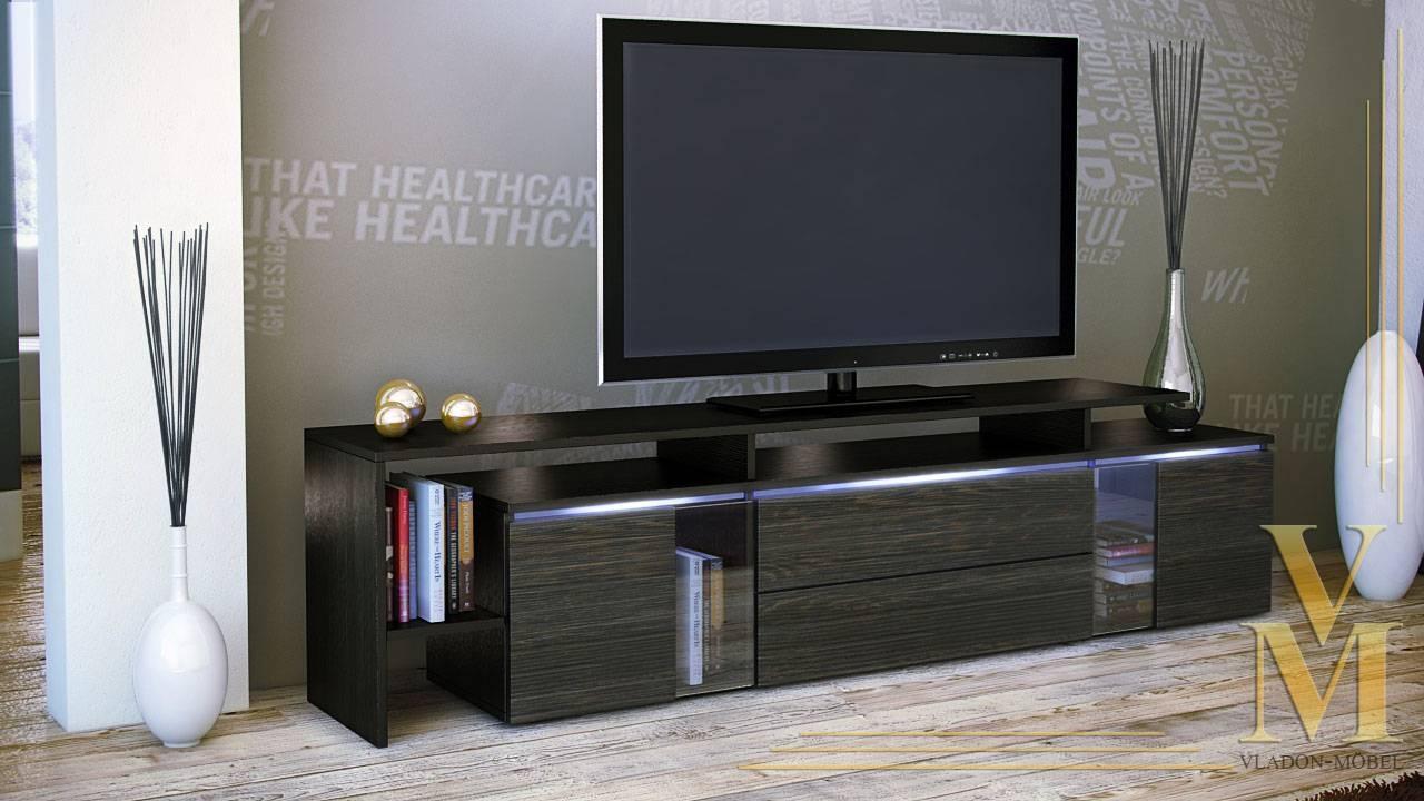Wenge Tv Cabinet | Mf Cabinets pertaining to Wenge Tv Cabinets (Image 15 of 15)
