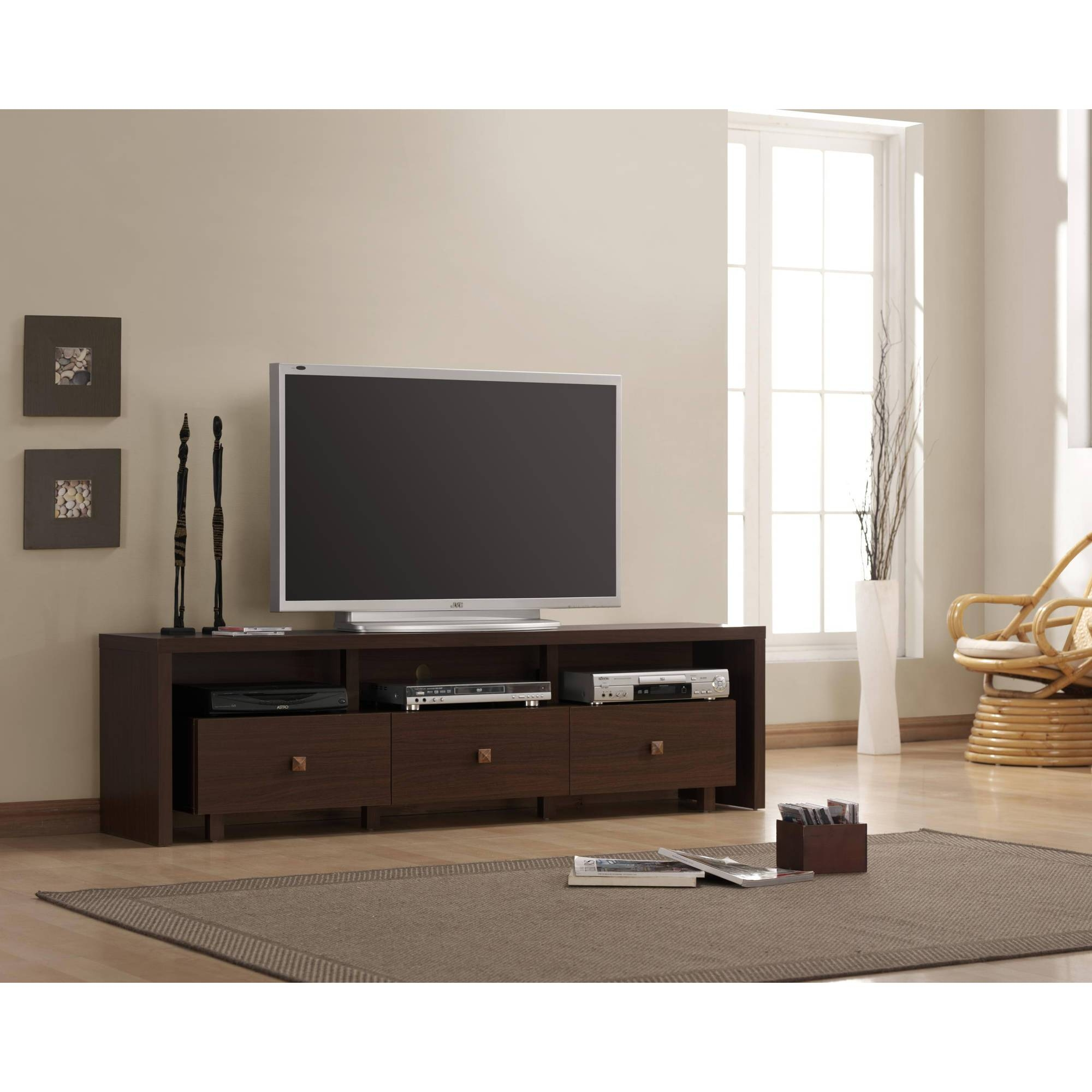 Where To Buy Tv Stands. Tv Stands For 65 Flat Screens Inch Stand throughout Tv Drawer Units (Image 15 of 15)